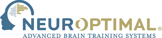 Neuroptimal Advanced Brain Training Systems